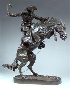 Famous bronze sculptures   Caswell Gallery Blog