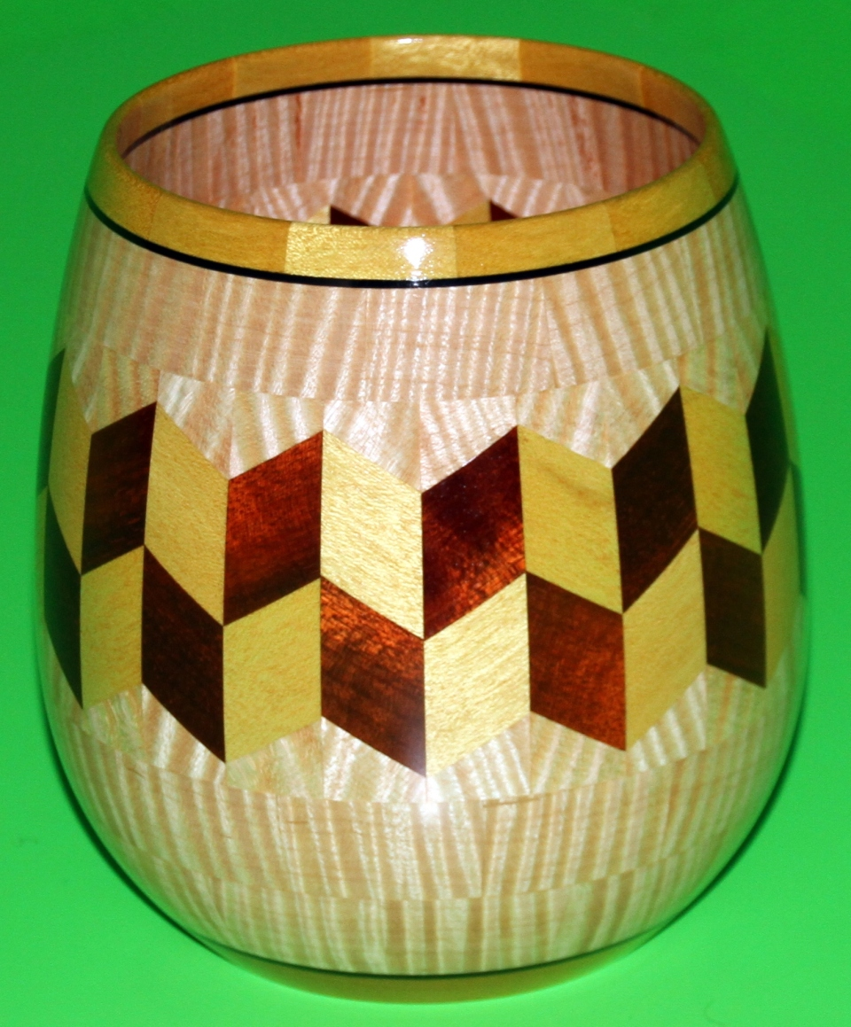 Segmented Wood Turning Plans small business woodworking | oadwhitneyqd
